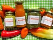 Crowdfunding voor Kromkommer-soeplijn