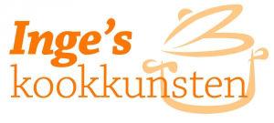 logo Inge DEF_2r