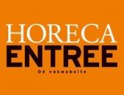 Met pilot gekke groenten op de menukaart – Horeca Entree