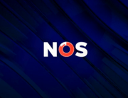 Kromkommer in uitzending NOS op 3
