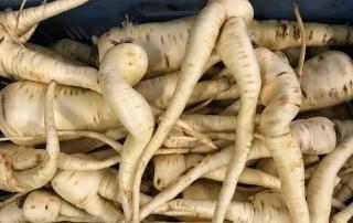 Persbericht: Kromkommer voert actie voor aanpassing kwaliteitseisen groente en fruit