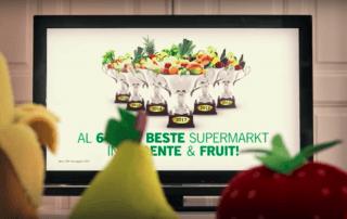 Nieuwe commercial van Lidl legt vinger op de zere plek